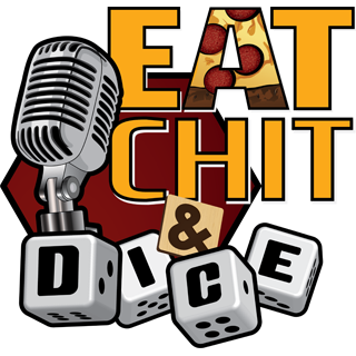 Eat Chit and Dice