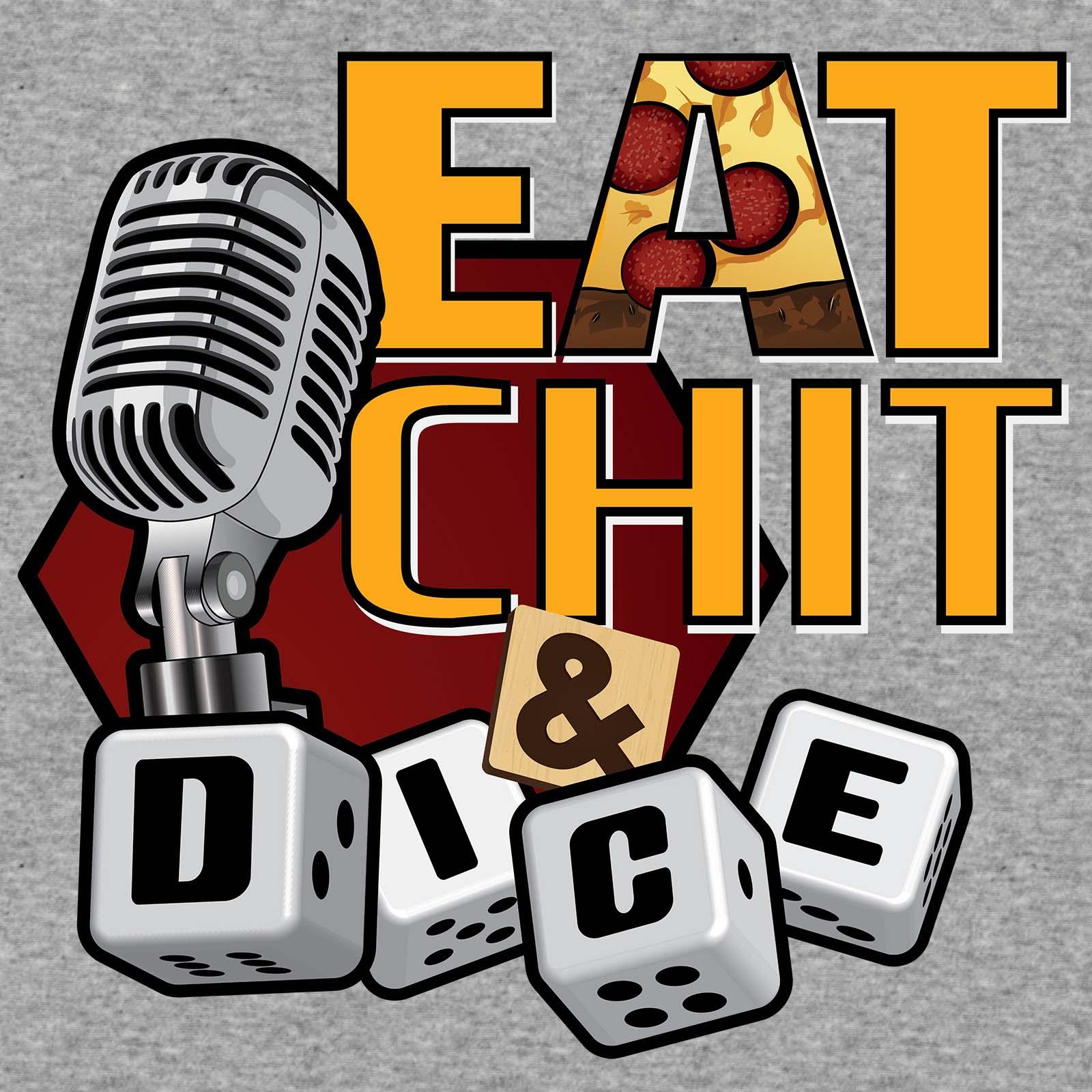 Eat Chit & Dice